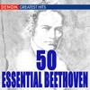 Violin Sonata No. 5 in F Major 'Spring', Op. 24: IV. Rondo (Allegro Ma non Troppo)