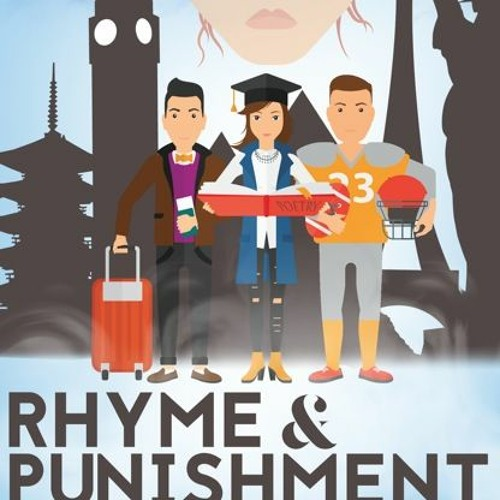 RHYME & PUNISHMENT