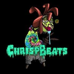 Modular Spank - ChrispBeats