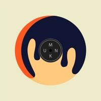 Ackee [Reggaeton] (Instrumental/Beat) (Rema/Reekado Banks type beat)