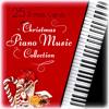 White Christmas (Piano Solo)