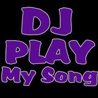 Galaxy 68 - Dj Play My Song (Steven Straub 2.0 Bootleg) FREE DOWNLOAD
