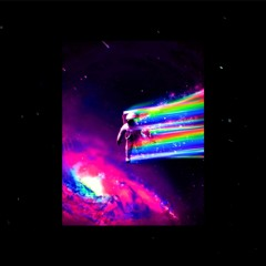 "Tyga Type Beat - ""Space""   Drake x Migos Instrumental   Trap Rap Beat 2021"