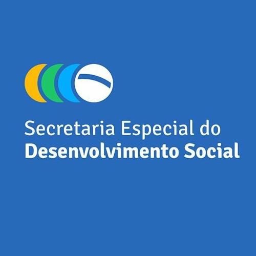 Gestão da Assistência Social nos três níveis de governo é debatida em Brasília