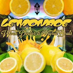 viiiralbeats & Wook Doctor - Lemonade (Free Download)