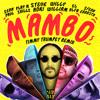 Mambo (feat. Sean Paul, El Alfa, Sfera Ebbasta & Play-N-Skillz) [Timmy Trumpet Remix]