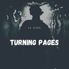 Turning Pages (Free Download) [Chill]