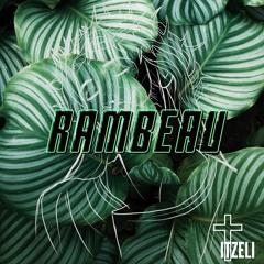 Rambeau (prod. AP2TONE x Sneakin)