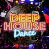 Download Deep House Dance Music Mp3