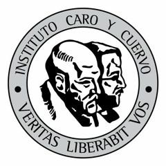 09 05 2021 - Escritores En Su Tinta - Julio Paredes Castro