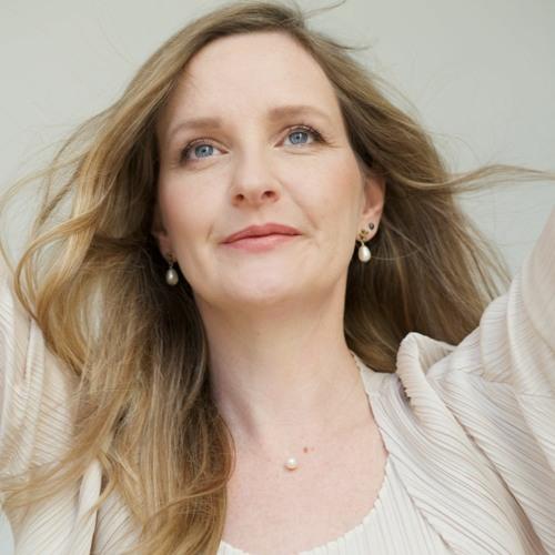 Les Bons Plans Positifs - Julie Du Chemin - La Méthode Ease