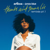 Hearts Ain't Gonna Lie (Eden Prince Remix)
