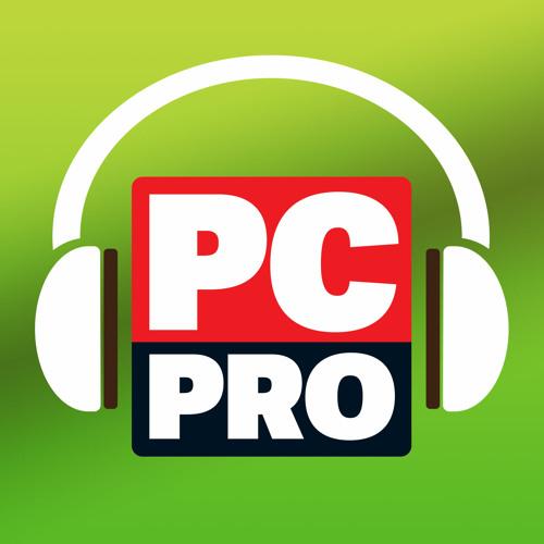 PC Pro Podcast 480