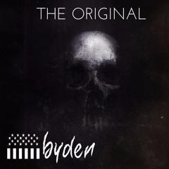 The Original - byden