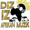 Download Dis Iz Afrikan Muzik(AfroBeat/AfroHouse/GQOM 5th Edition) Mp3