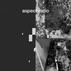 Alexskyspirit - Mysticism (Tension Remix)