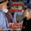 Intro- Big Bill Haywood & His Family (feat. Rosalie Sorrels)