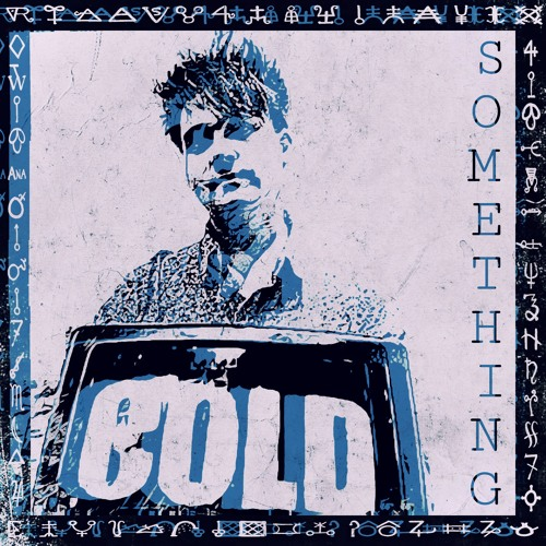 Radio Arcane : 15 : Justin Carver of Something Cold