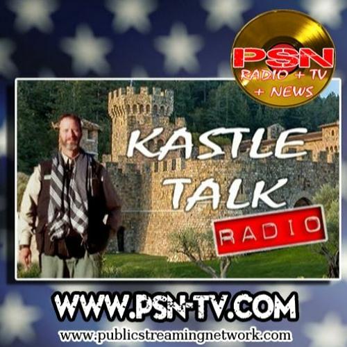 kaisers Kastle Talk Radio