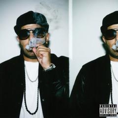 $cramble (feat. Da$h)