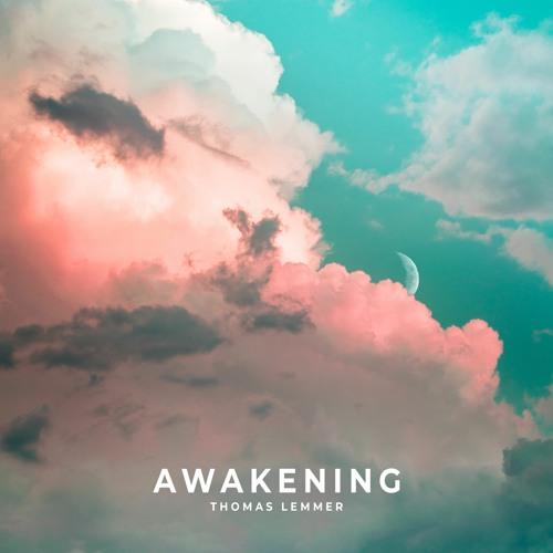 Thomas Lemmer - Awakening