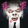 Heads Will Roll (Little Vampire Remix)