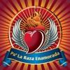 La Más Bonita De Todas (Album Version)