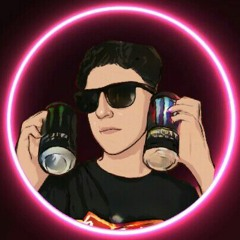 OH BABY ME ATENDE, VONTADE DE TACA O CELULAR NA PAREDE - TIKTOK (FUNK REMIX) By DJ Samir