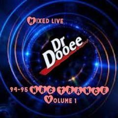 DooEE 94-95 NRG TRANCE