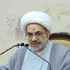 14 التعريف بالمجاميع الحديثية الشيعية المتأخرة