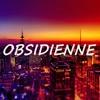 Download Obsidienne Mp3