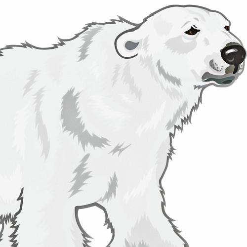 The Shetlander and the Polar Bear