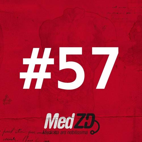 MedZD#57- Vida após revalida - residência anestesiologia