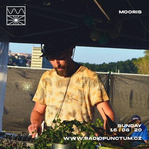 ATG x RP Sunday w/ Mooris