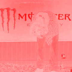 Everything's Turning Red (prod. Soulburn)