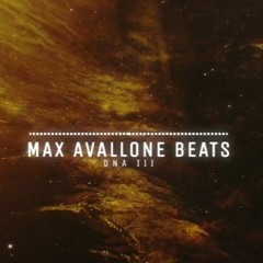 DNA III (Crime Elite) - prod by Max Avallone Beats.mp3