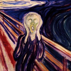Screams (Prod. By VIN$E) 65 BPM