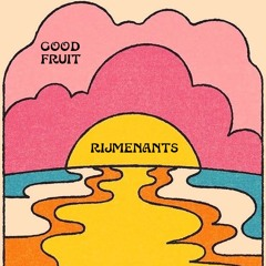 Good Fruit 02 I Rijmenants