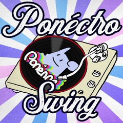 Polka Swing (Electro Swing)
