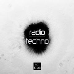 Radio Techno // 21