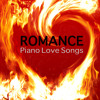 Moments romantiques - Best Love Songs of 2009
