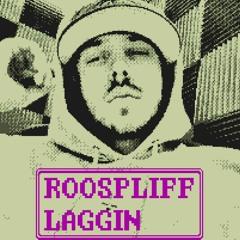 LAGGIN (Prod. Lil Fari)