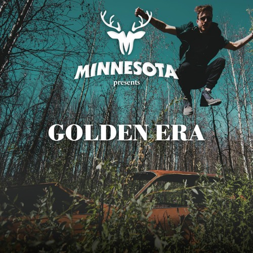 Golden Era Mix