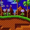 Download Sonic Mania Green Hill Zone Act 2 - Sega Genesis Remix Mp3