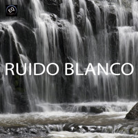 Mountain Creek Ruido Blanco White Noise Natural White Noise for Deep Sleep - Soothing Nature Lullaby for Baby. Well Being Sounds (Peaceful Music For Insomnia and Stress Relief Nature Lullabies for Babies)