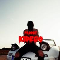 (FREE) HARD! Travis Scott X Gunna Type Beat ENUFF IS ENUFF 2021 Tagged Master MP3