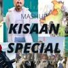 Download Kisaan Morcha Special Dhol Remix Mashup 2021 / New Punjabi Remix Song 2021 Mp3
