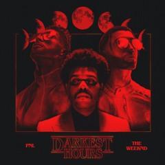 PNL x The Weeknd - Darkest Hours
