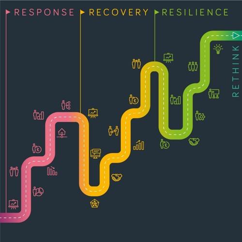 RIBA Road to Recovery