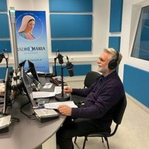 Rozhovor s Prof. Jánom Zozuľakom, Hora Atos
